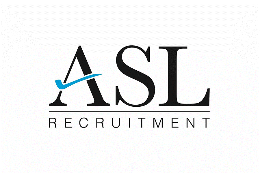 ASL Personnel Selection Limited