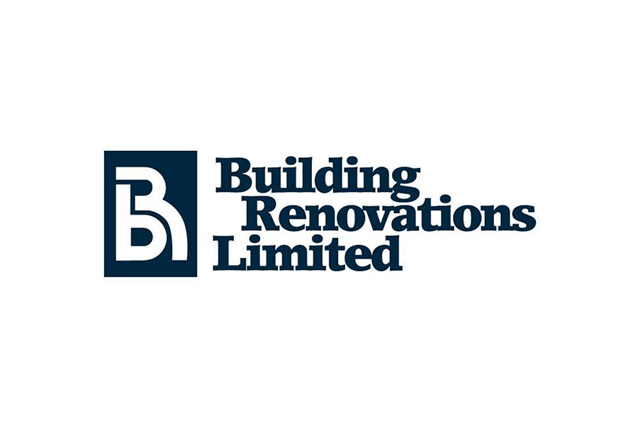 Building Renovations Limited