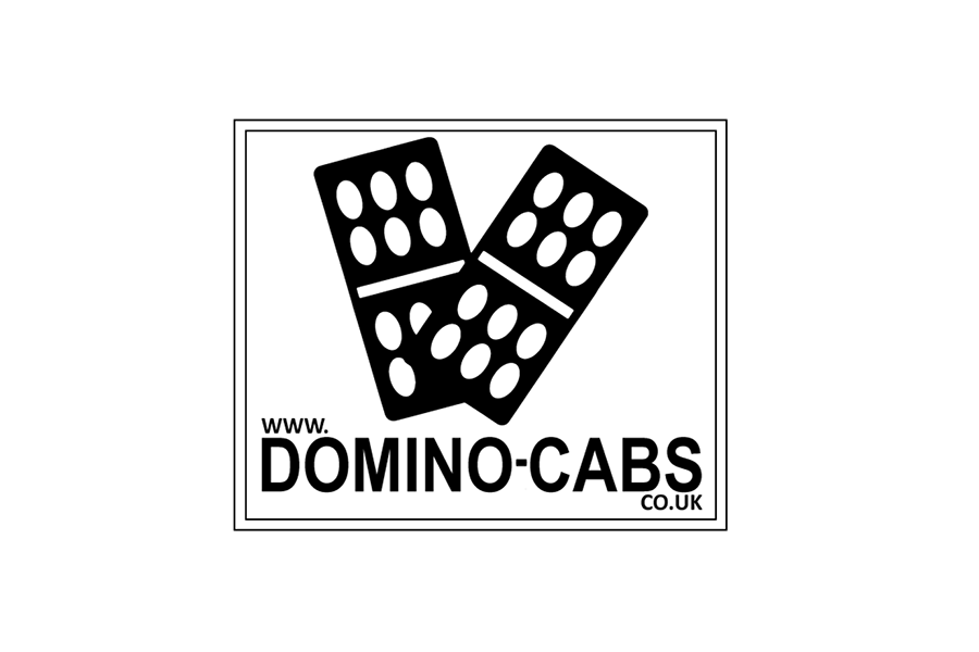 Domino Cabs Limited