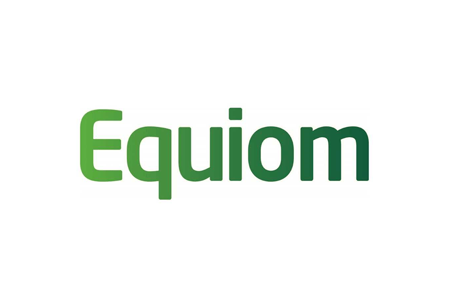 Equiom (Jersey) Limited