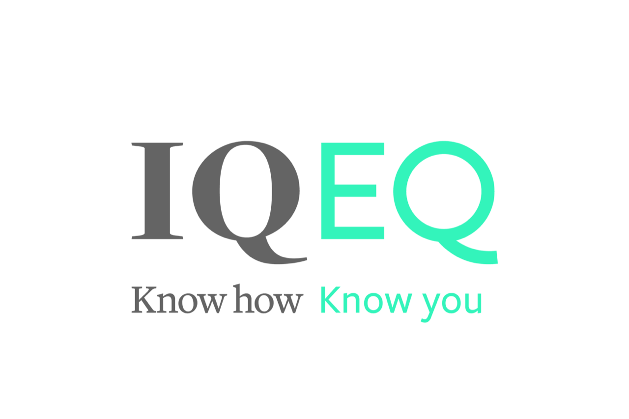IQ-EQ Management (Jersey) Ltd