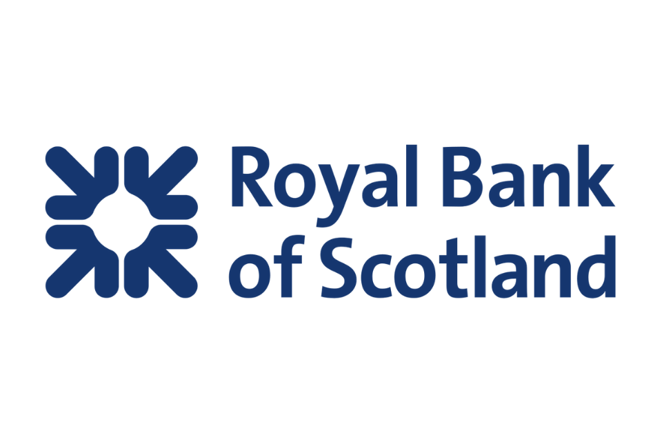 Economic Update with Royal Bank of Scotland