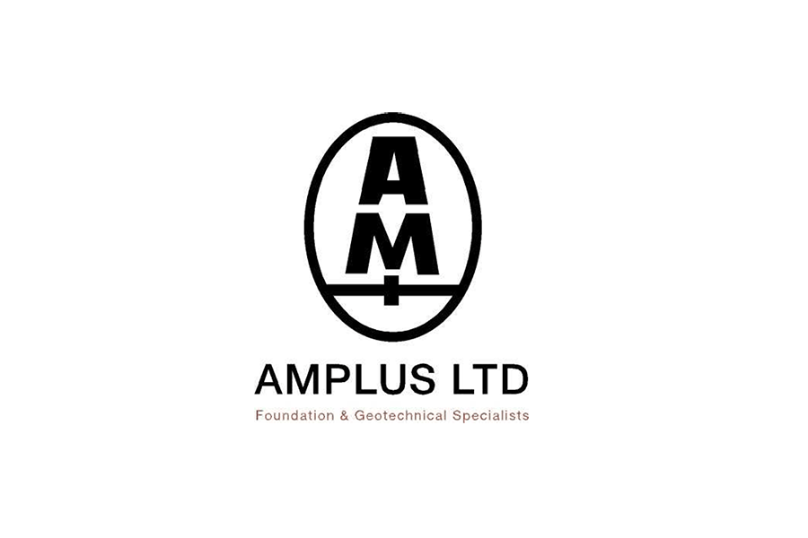 Amplus Limited