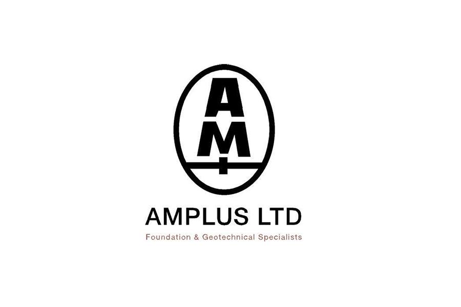 Amplus Limited