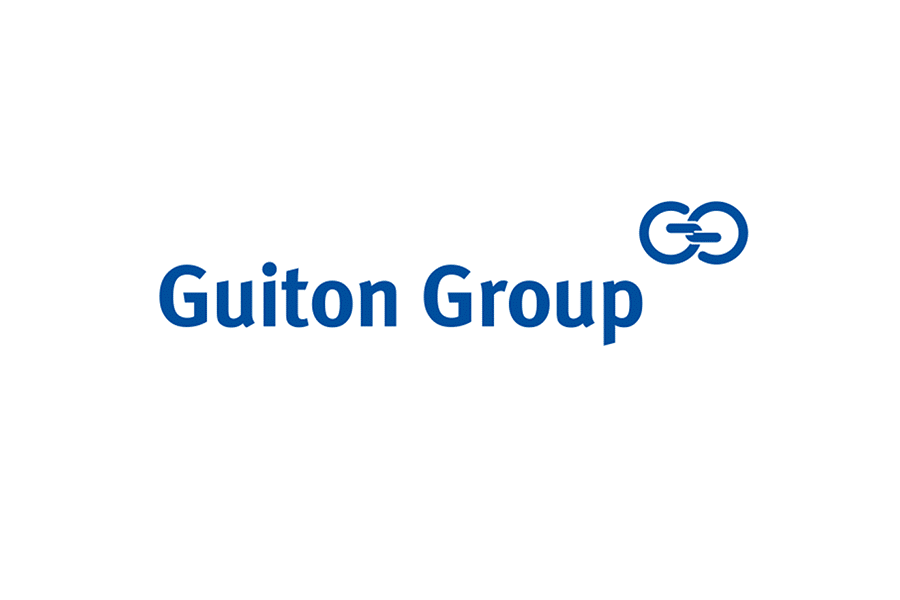 Guiton Group