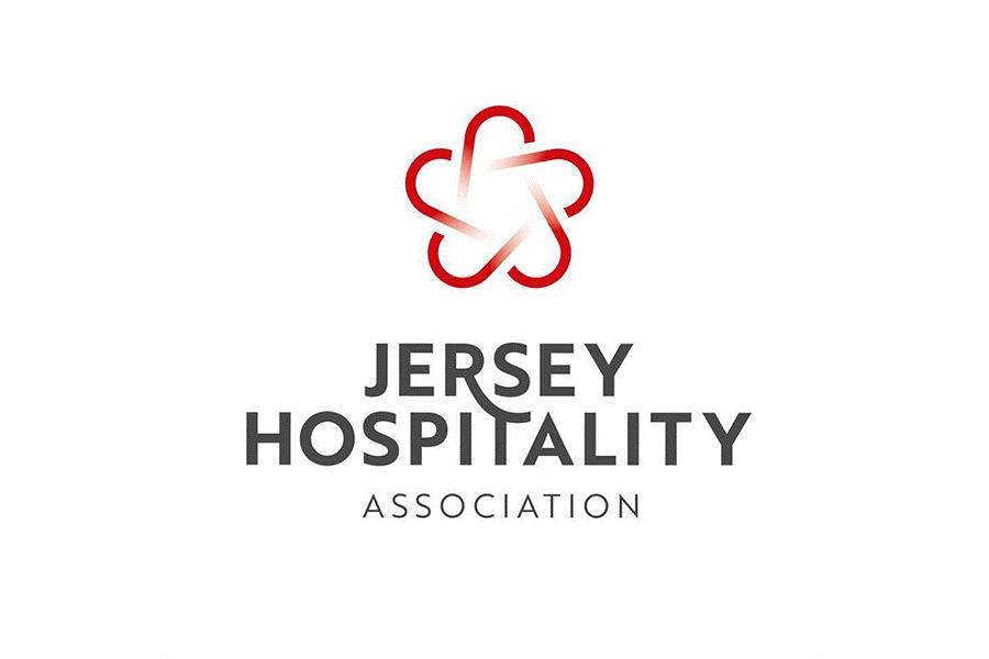 Jersey Hospitality Association