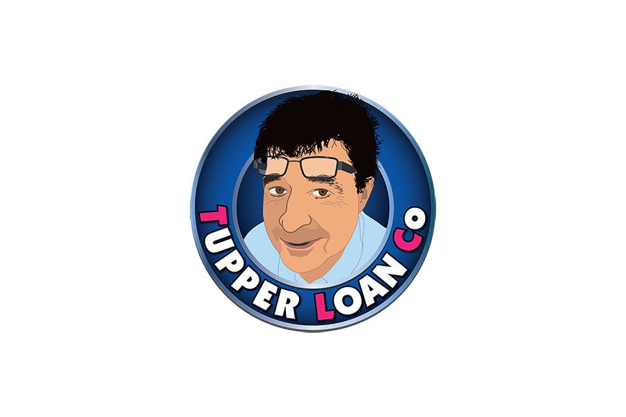 Tupper Loan Company Limited