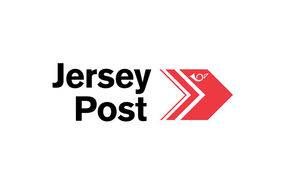 Jersey Post Limited