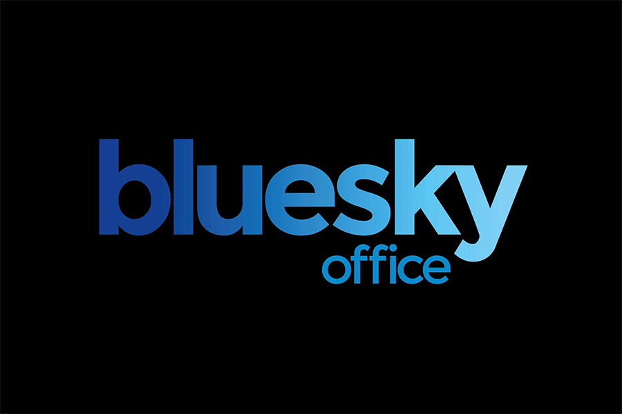 Blue Sky Office