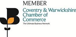 Logo for Venture House Business Centre