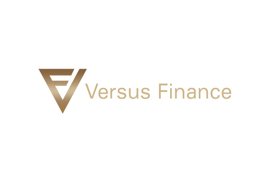 Versus Finance Limited