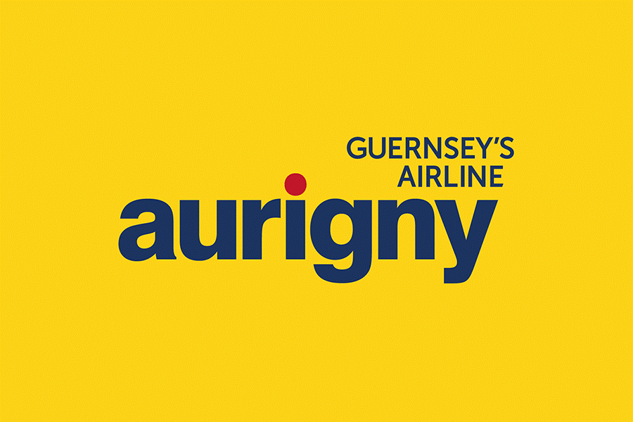 Aurigny Air Services
