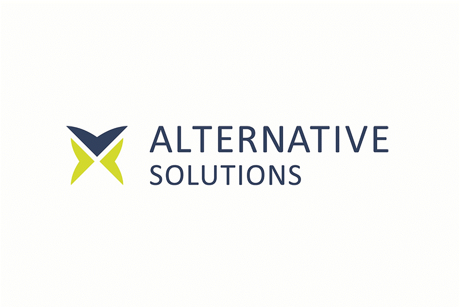 Alternative Solutions Limited