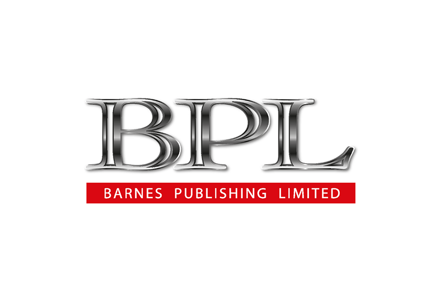 Barnes Publishing Limited