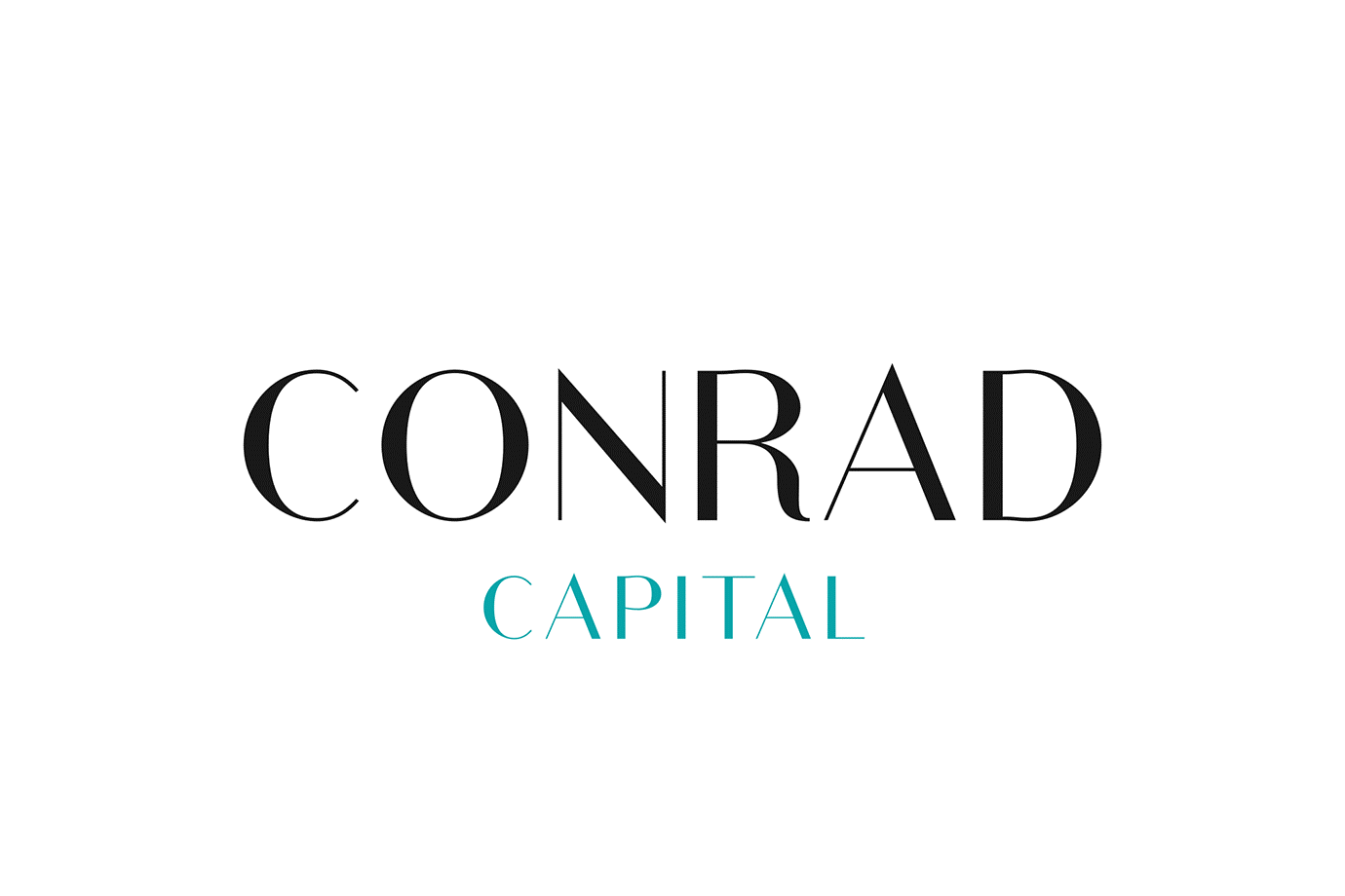 Conrad Capital