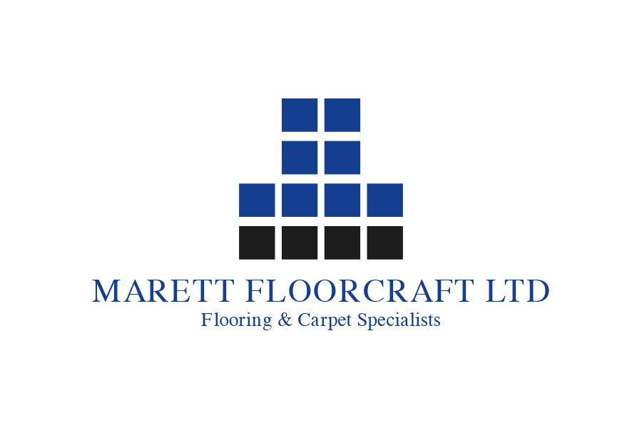 Marett Floorcraft