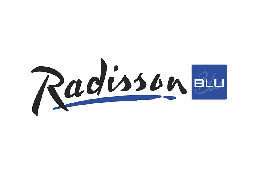 Radisson BLU Hotel, Jersey