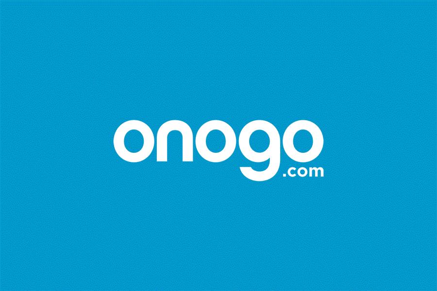 Onogo.com logo