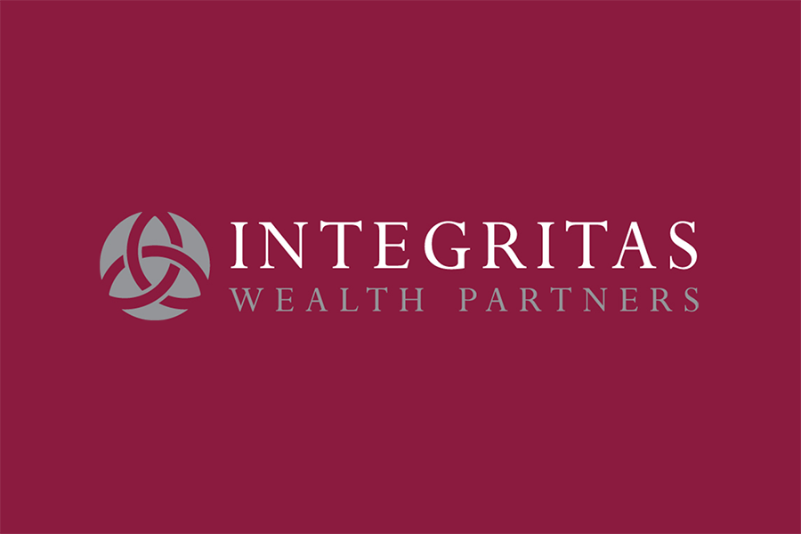 Integritas Wealth Partners