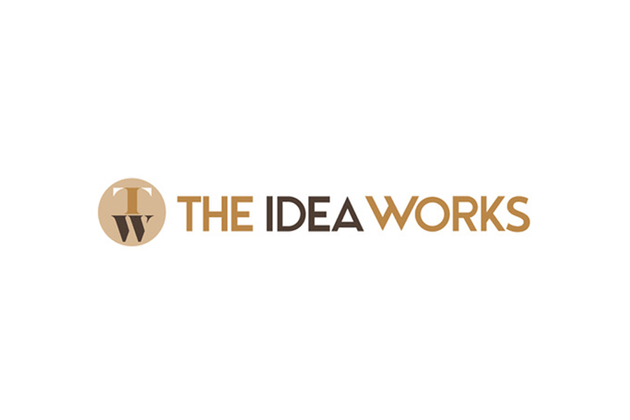 The Idea Works Limited