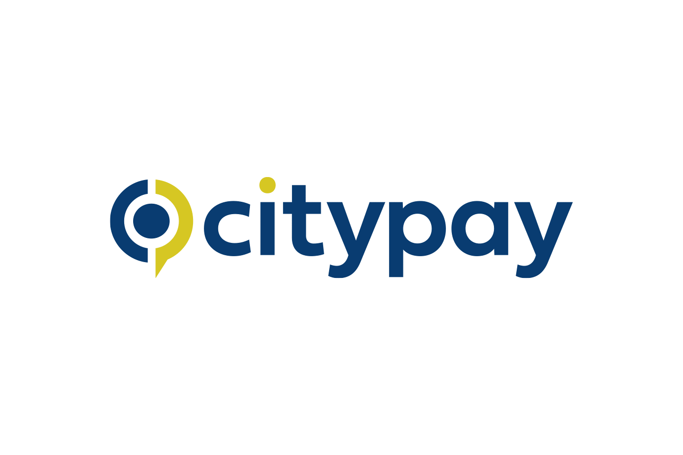 CityPay Limited