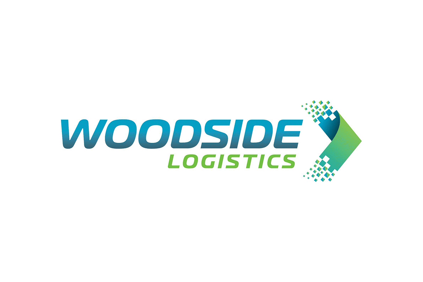 Woodside Logistics