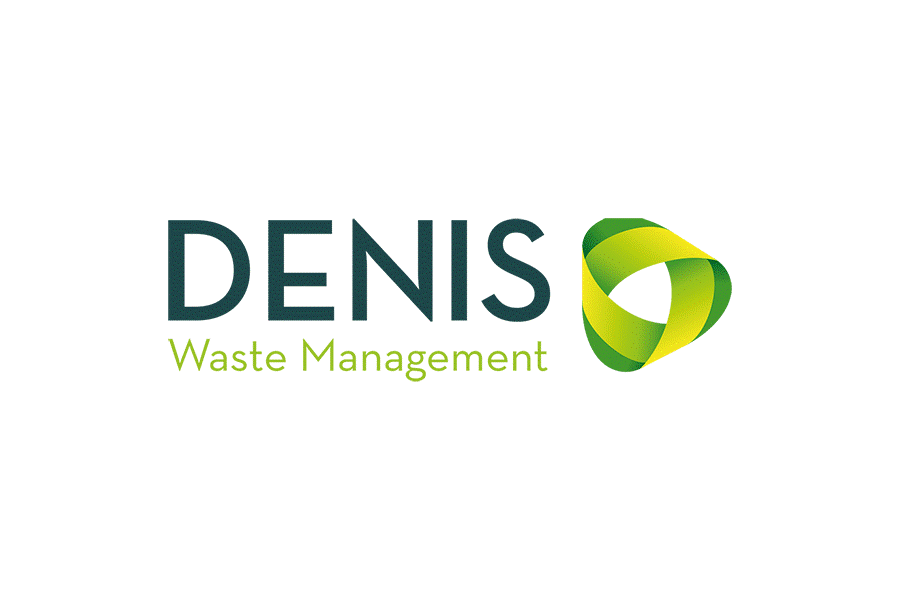 DENIS Waste Management