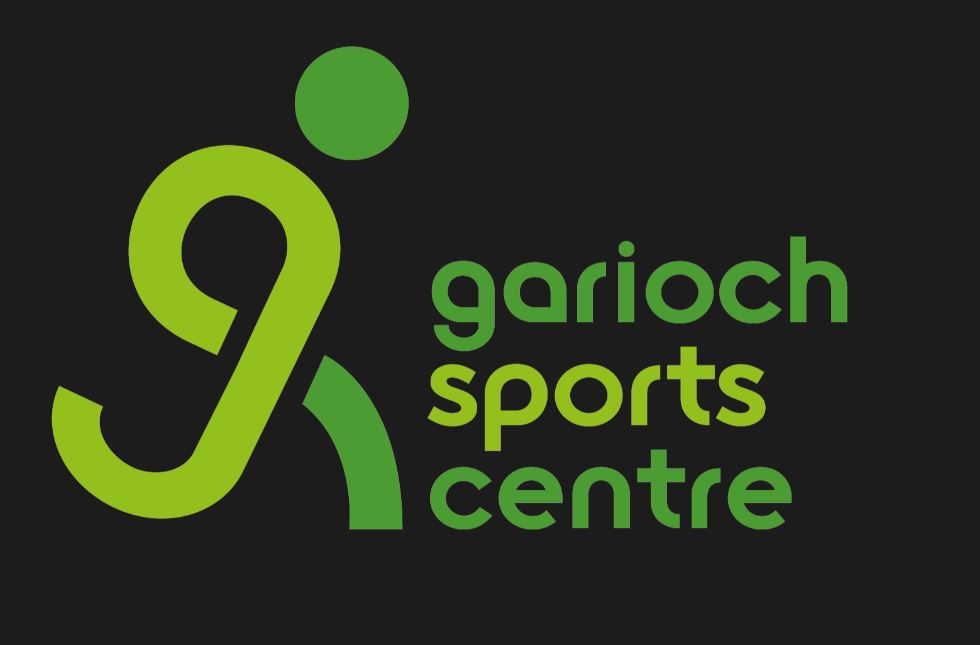 £10 for 10 days of membership at Garioch Sports Centre
