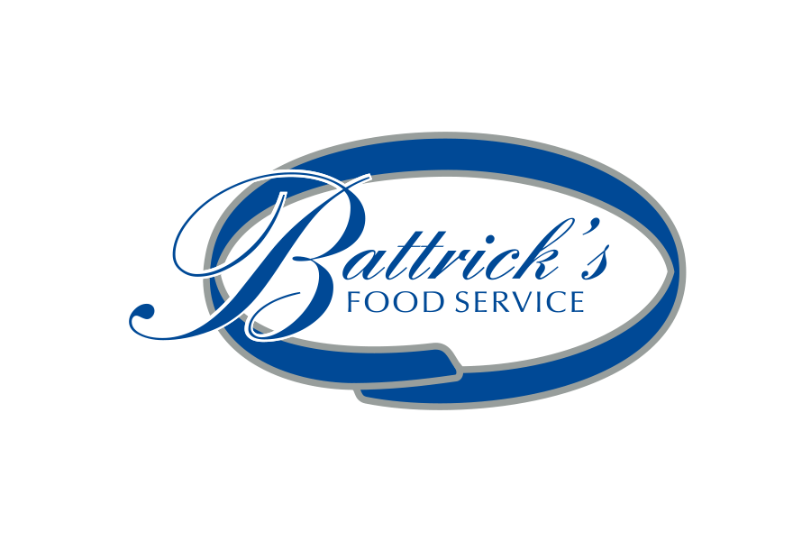 F Battrick & Sons Limited