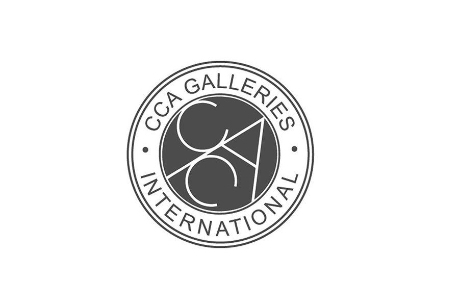 CCA Galleries International Limited