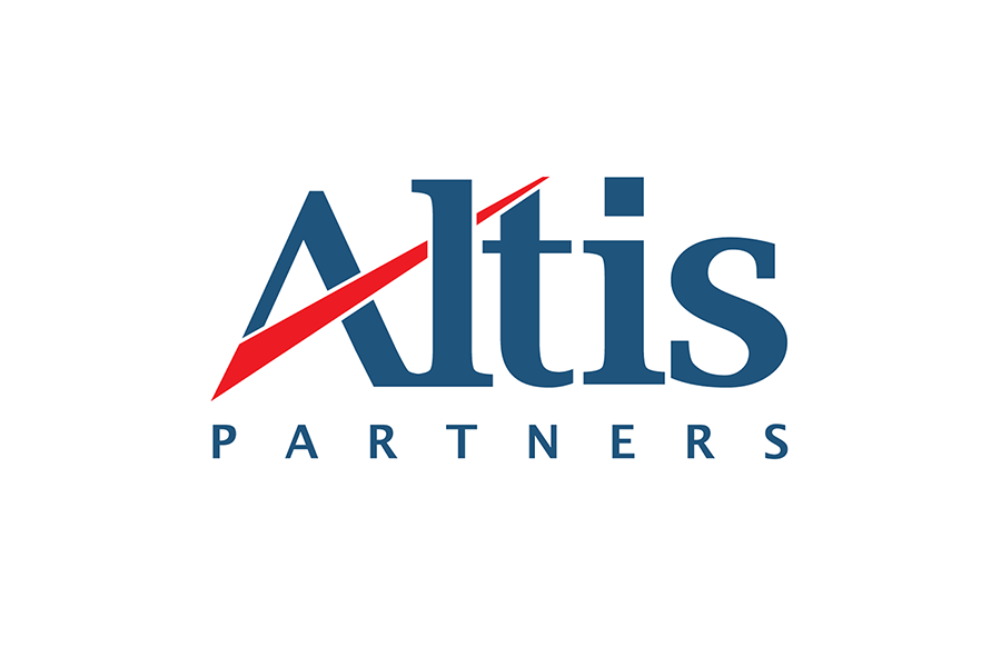 Altis Partners Limited