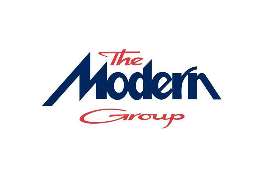 Modern Hotels Group
