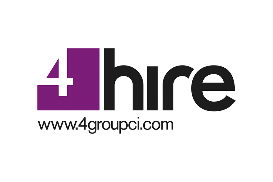4 Hire Limited