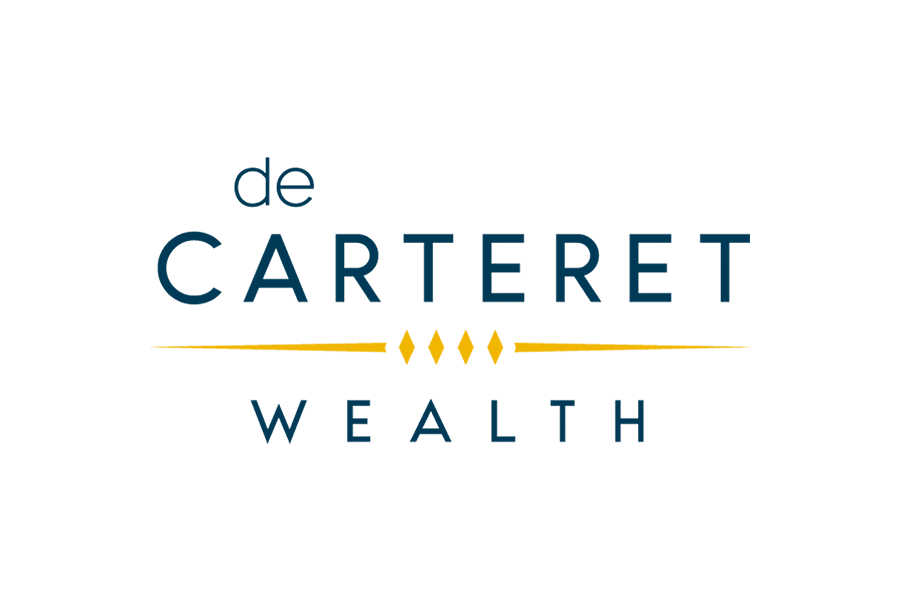De Carteret Wealth Ltd