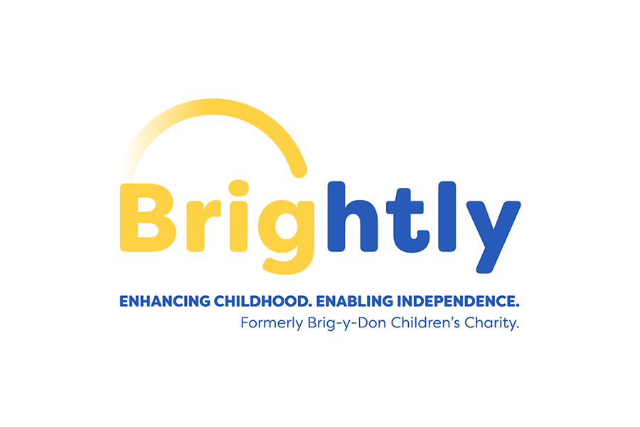 Brightly (ex Brig-y-Don Children's Charity)