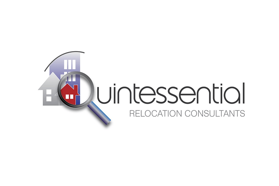 Quintessential Relocation Consultants