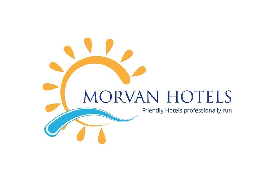 Morvan Hotels