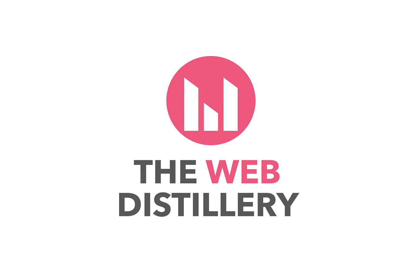 The Web Distillery