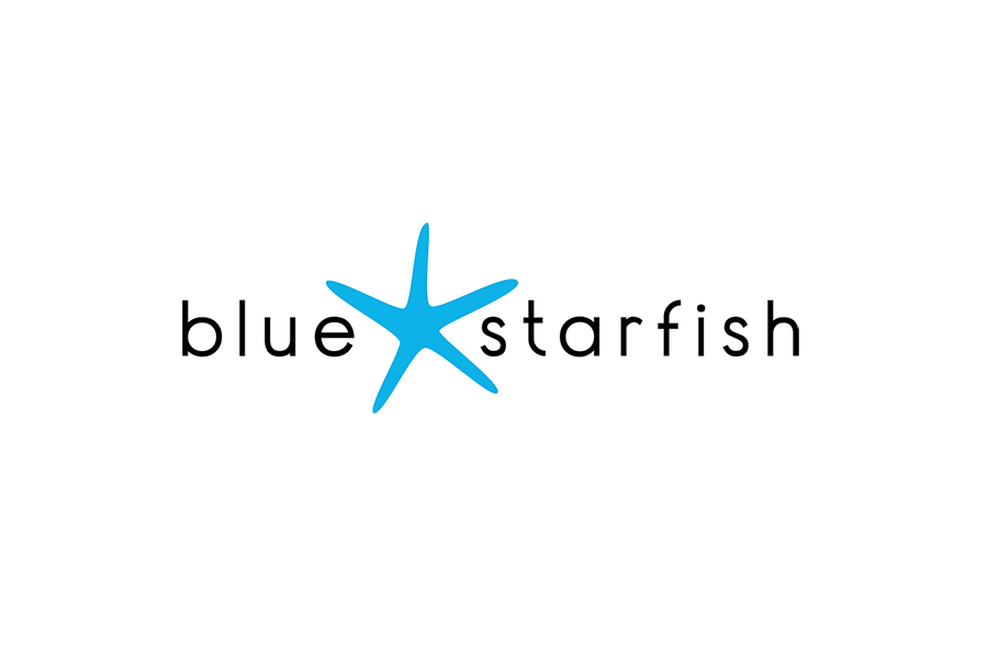 Blue Starfish Consulting Ltd