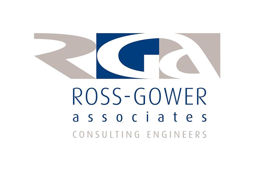 Ross-Gower Associates