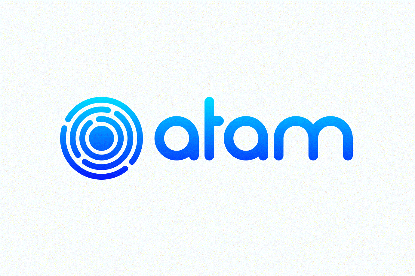 ATAM ID Technologies Ltd