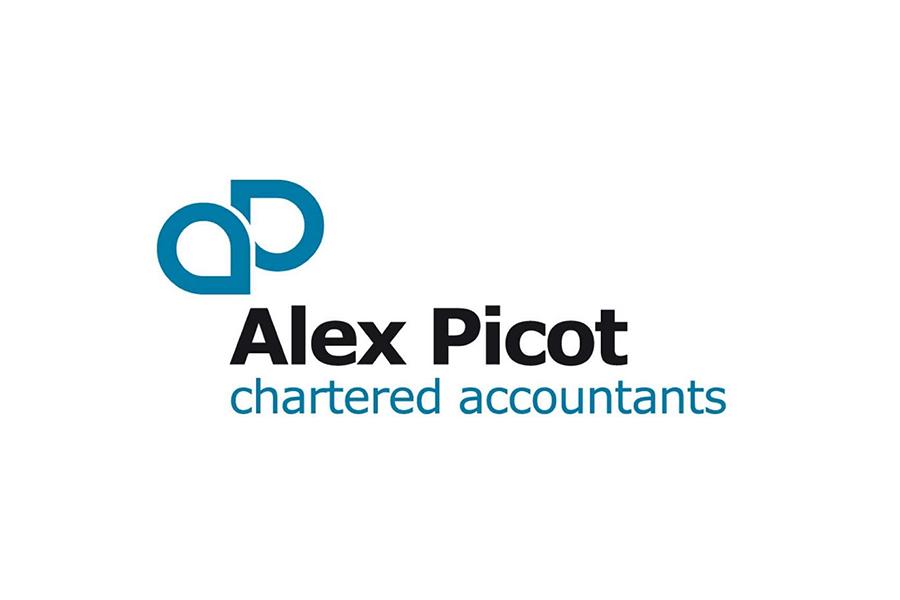 Alex Picot