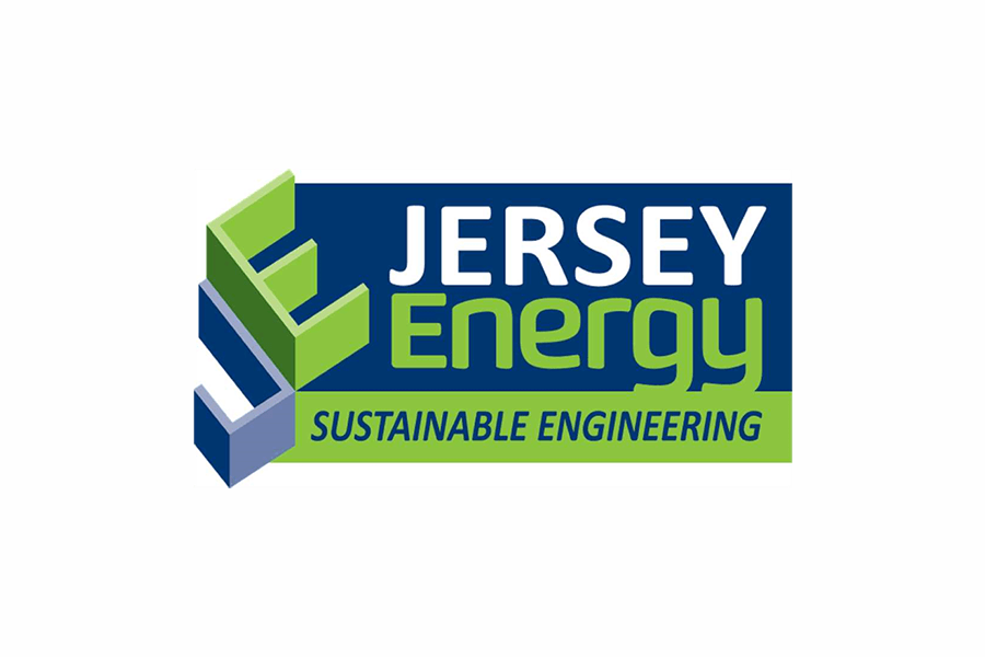 Jersey Energy