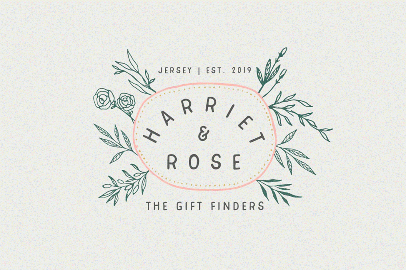 Harriet and Rose
