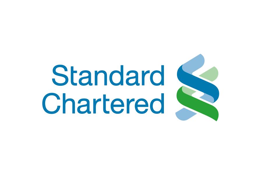Standard Chartered Bank, Jersey Branch