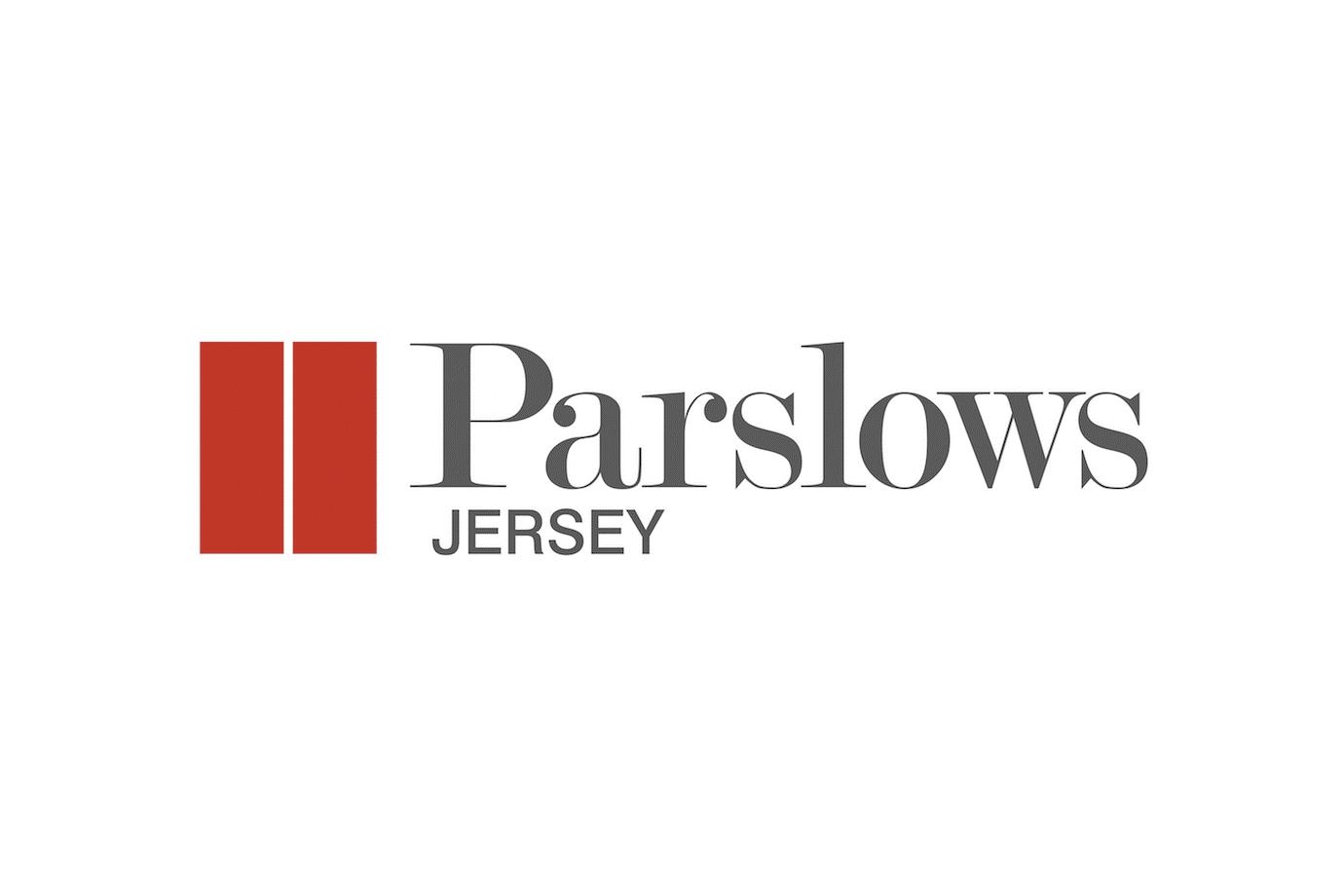 Parslows Jersey
