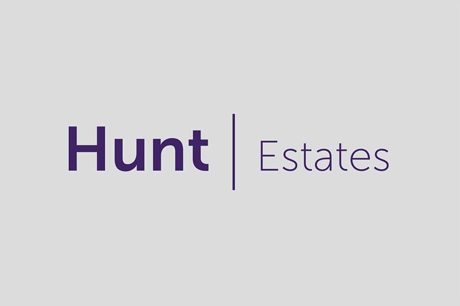 Hunt Estates Limited