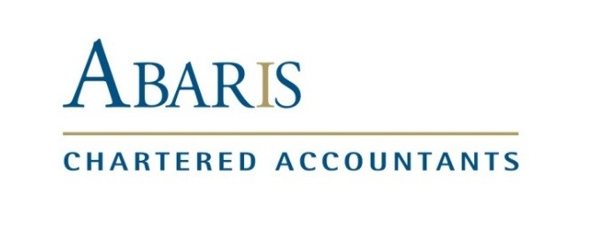 Abaris Chartered Accountants