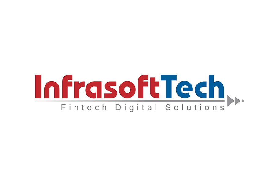 Infrasoft Technologies Jersey Limited