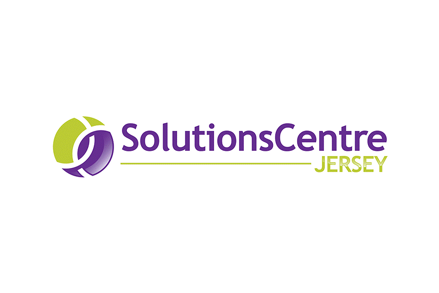 Solutions Centre Jersey